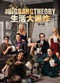 生活大爆炸第九季/天才也性感第九季/The Big Bang Theory 9