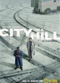 山巔之城第一季/City on a Hill Season 1
